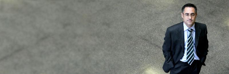 ramon-tremosa
